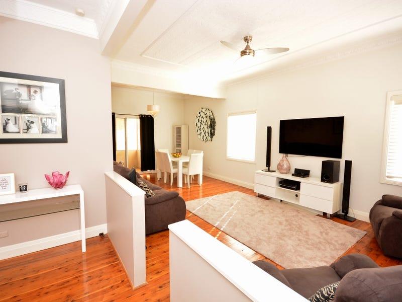 129 Macarthur Street, Griffith, NSW 2680