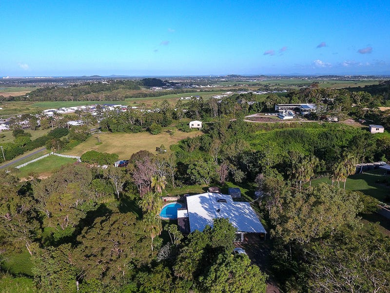 3B Rural View Drive, Rural View, Qld 4740