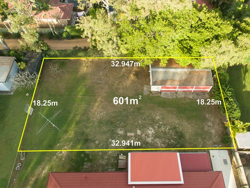LOT 2 - 820 Rochedale Road, Rochedale South