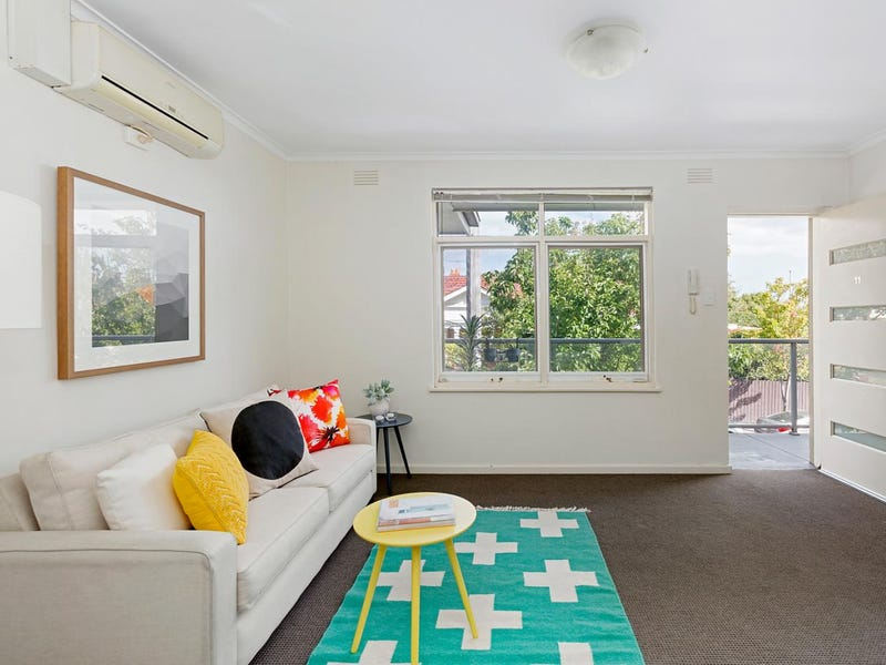 11/25 Clarence Street, Malvern East, Vic 3145