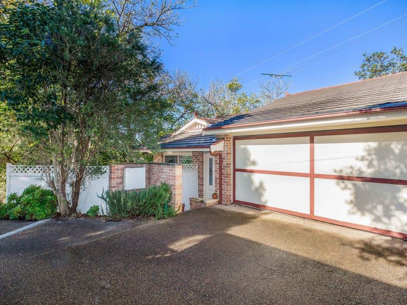8/147 Wattle Road, Jannali, NSW 2226