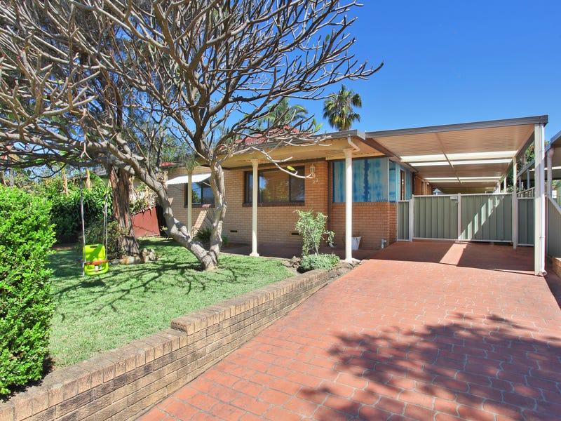 22 Merryl Avenue, Toongabbie, NSW 2146