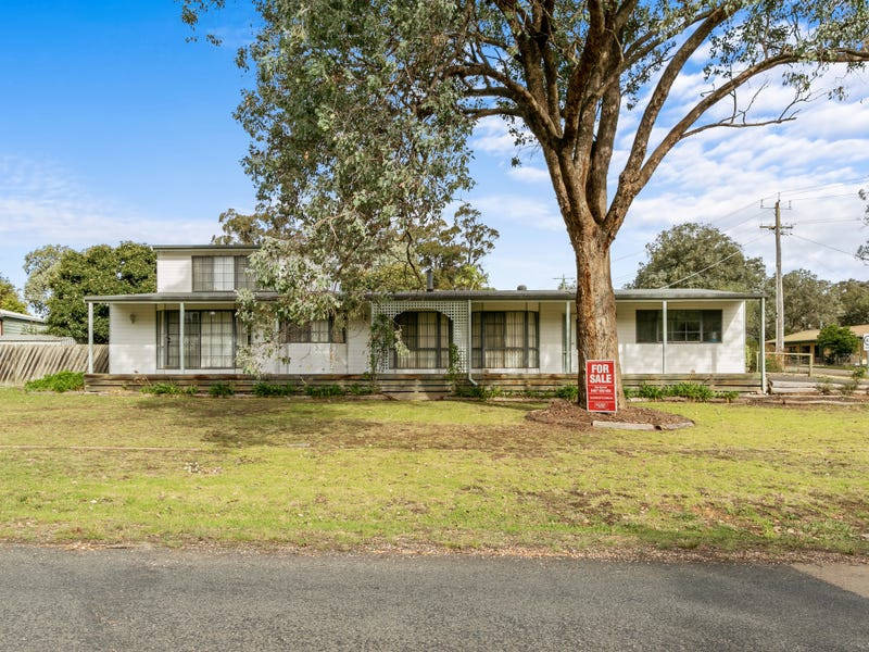 1 Macalister Drive, Coongulla, Vic 3860