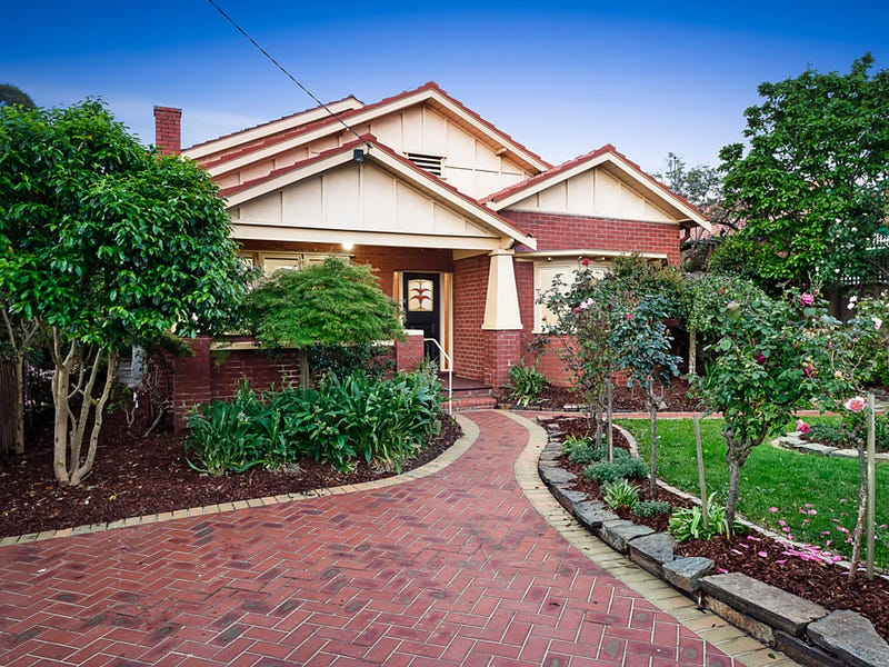 23 Findon Street, Malvern East, Vic 3145