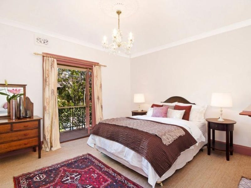 61 Goodhope Street, Paddington, NSW 2021