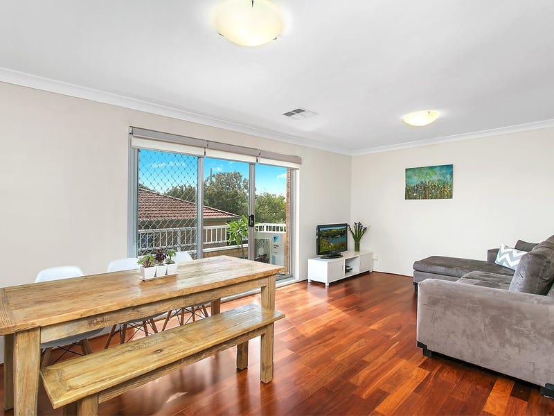 12/23 Searl Road, Cronulla, NSW 2230