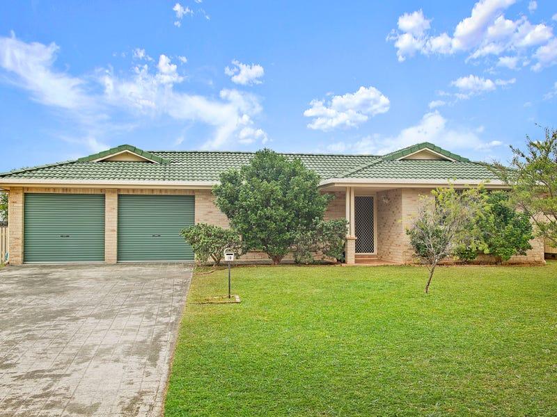 20 Seawind Chase, Bonny Hills, NSW 2445