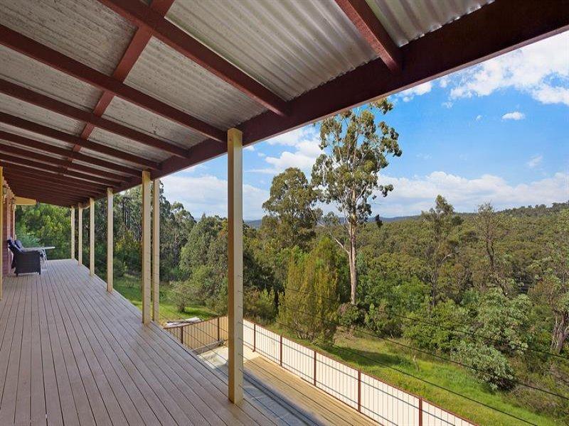 121 Bald Hills Rd, Bald Hills, NSW 2549