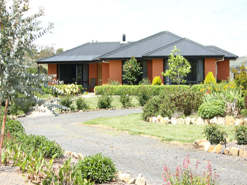 12 Blackburn Avenue, Pontville, Tas 7030
