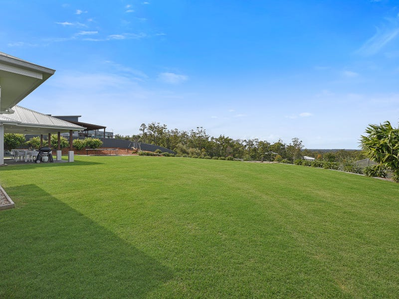 114 Palmview Forest Drive, Palmview, Qld 4553