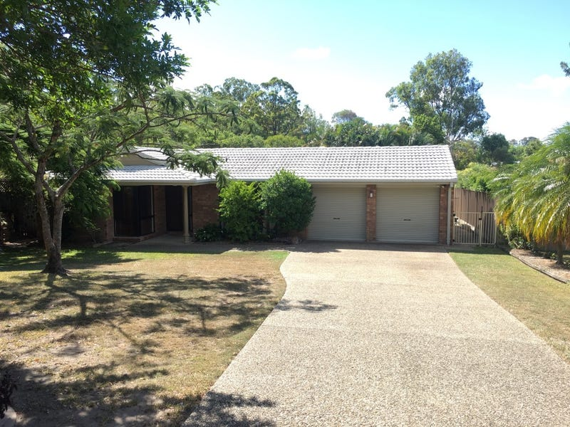 19 Nevada Place, Oxenford, Qld 4210