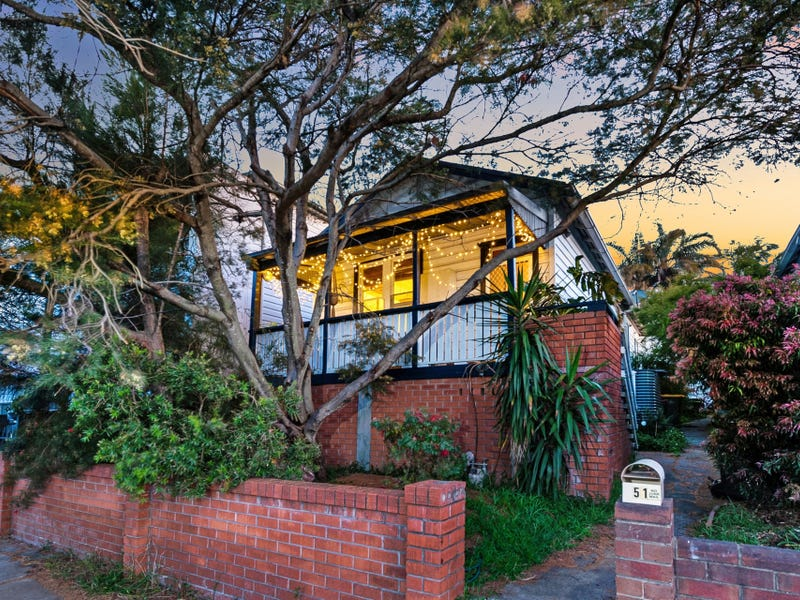 51 Henry Street, Tighes Hill, NSW 2297