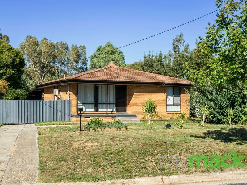585 Kurnell Street, North Albury, NSW 2640