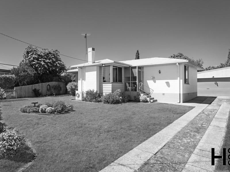 179 Nicholls Street, Devonport, Tas 7310