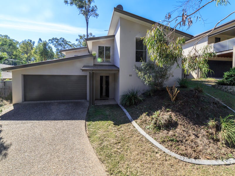 12 Millstream Retreat, Waterford, Qld 4133