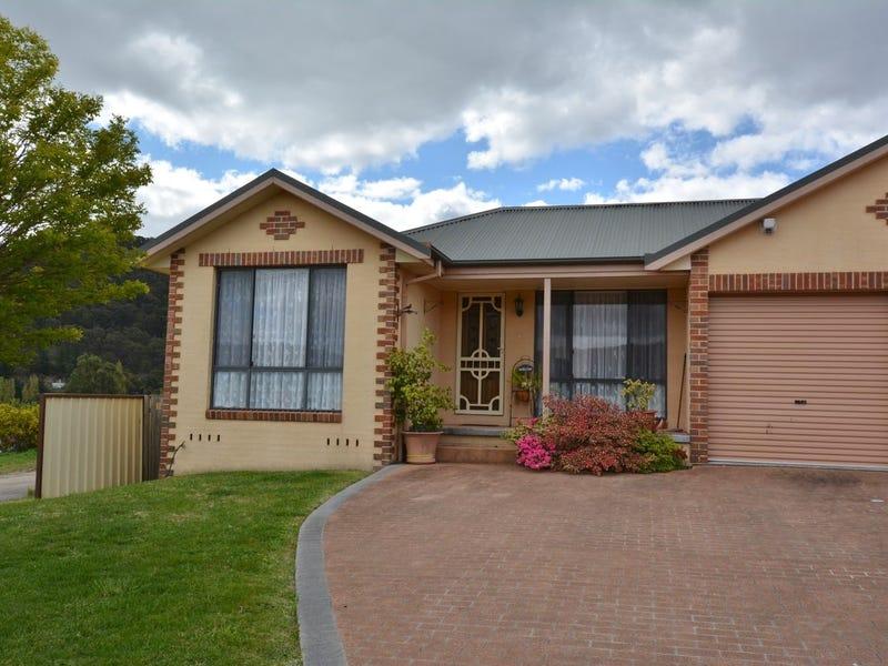 1/25 Hoskins Avenue, Lithgow, NSW 2790