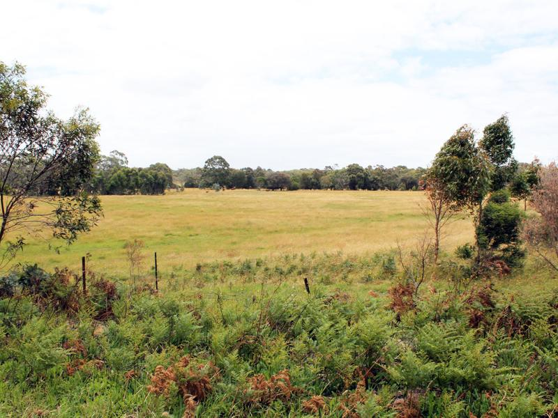Lot 4 Sharrocks Road, Cashmore, Vic 3305
