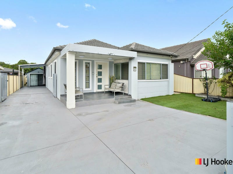 59 Robertson St, Merrylands, NSW 2160