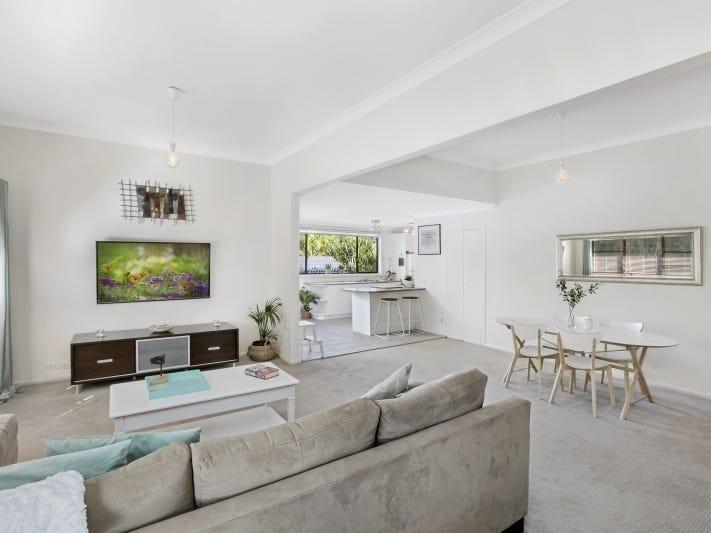152 Woodland Street South, Balgowlah, NSW 2093