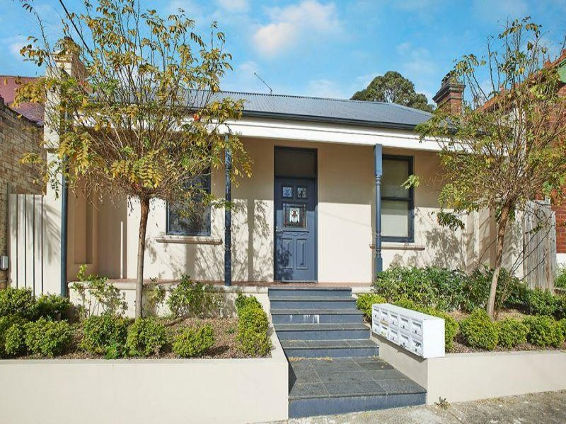 153 Old Canterbury Road, Dulwich Hill, NSW 2203