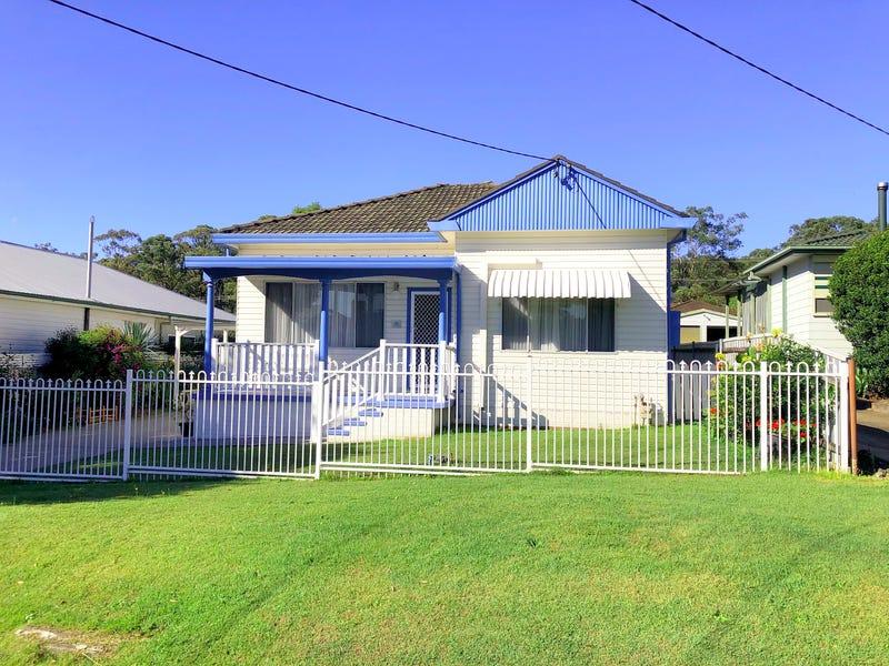 80 Appleton Avenue, Weston, NSW 2326