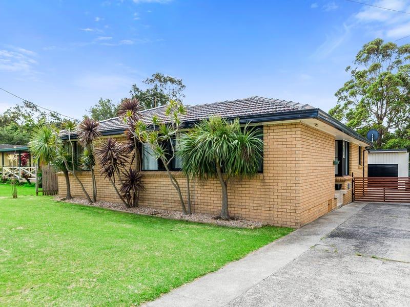 9 Hardie Street, Corrimal, NSW 2518