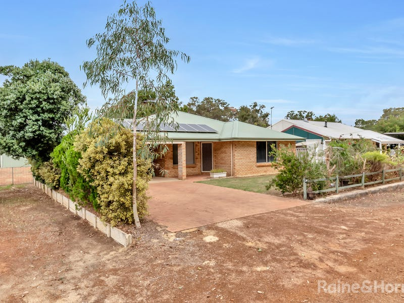 39 Murray Street, Coolup, WA 6214