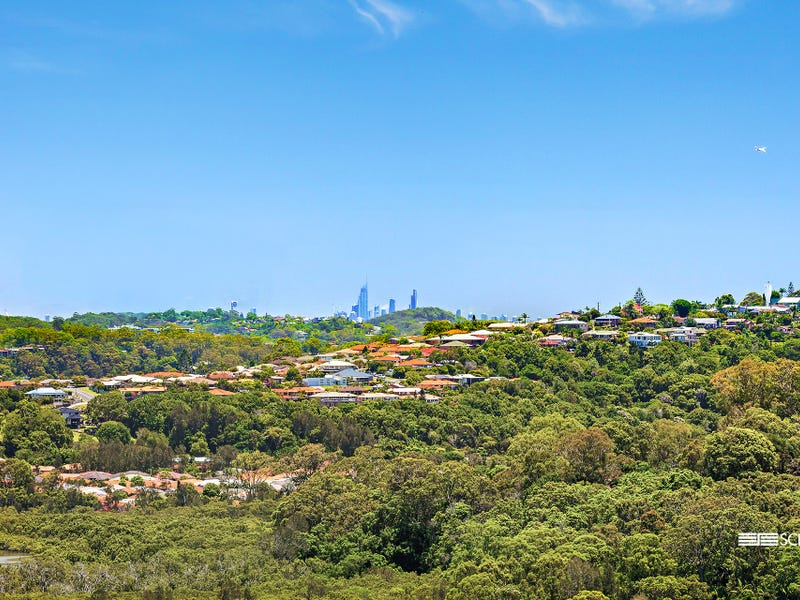 3 Altitude Boulevard, Banora Point, NSW 2486
