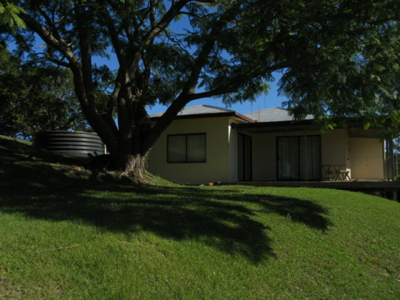 320 Chilcotts Road, Chillingham, NSW 2484