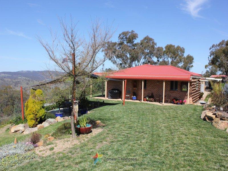 1404 Freemantle Road, Bathurst, NSW 2795