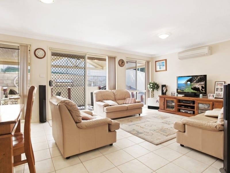 6A Matelot Pl, Belmont, NSW 2280