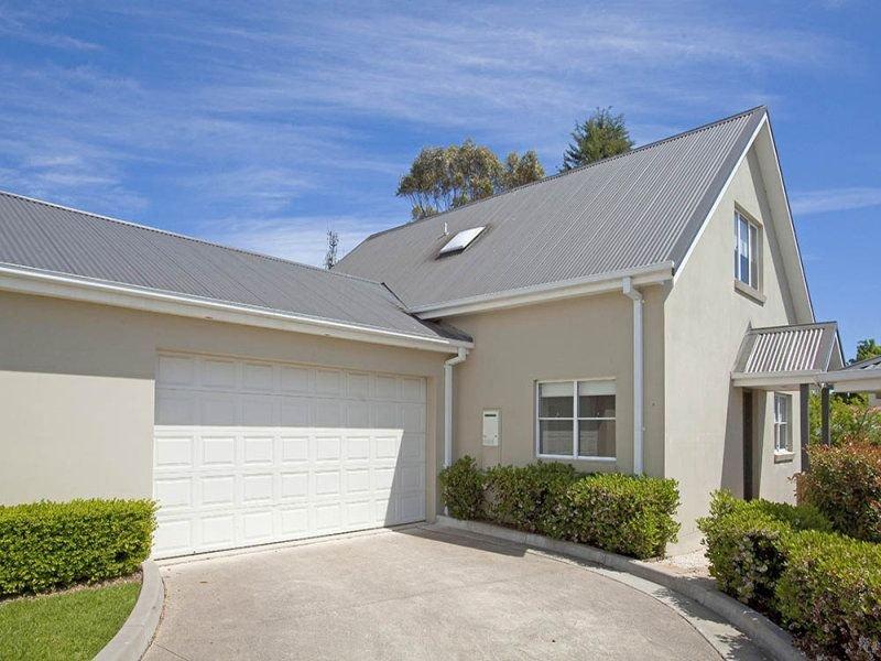 11/2-6 Hawkins Street, Moss Vale, NSW 2577