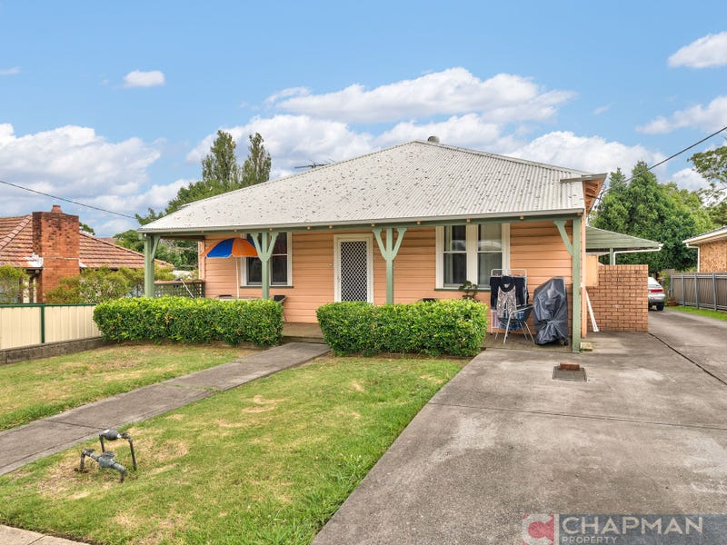22 Robert Street, Jesmond, NSW 2299