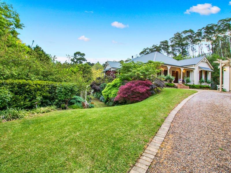 11 Pecks Road, Kurrajong Heights, NSW 2758