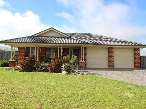 17 Mary Angove, Cootamundra, NSW 2590