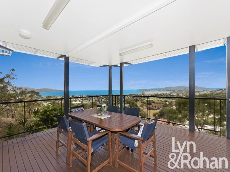2/5 Glamis Court, Castle Hill, Qld 4810