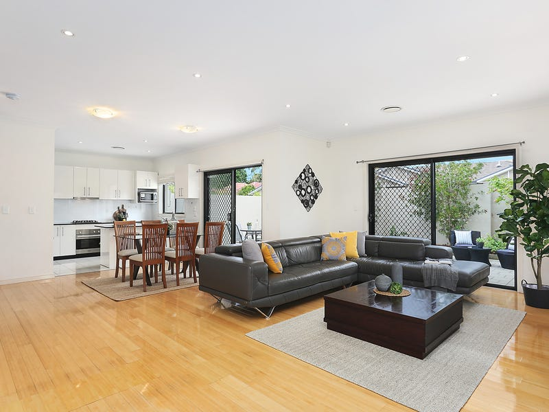7/167 North Road, Eastwood, NSW 2122