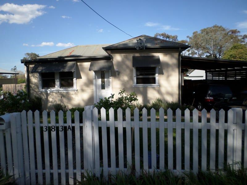 383A Thirlmere Way, Thirlmere, NSW 2572