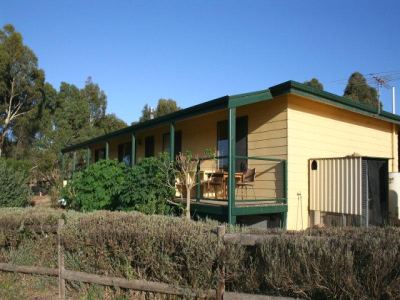 12 Archer Hill Road, Wistow, SA 5251