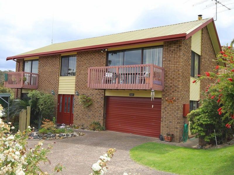 9 Andrea Street, Eden, NSW 2551