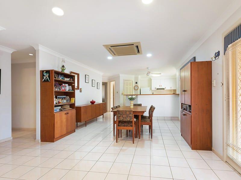 2/5 Vera Place, Ballina, NSW 2478