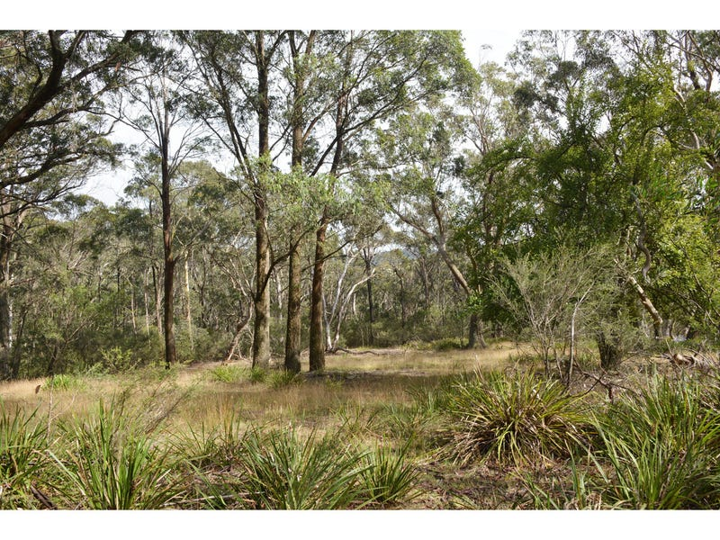 25 Explorers Road, Katoomba