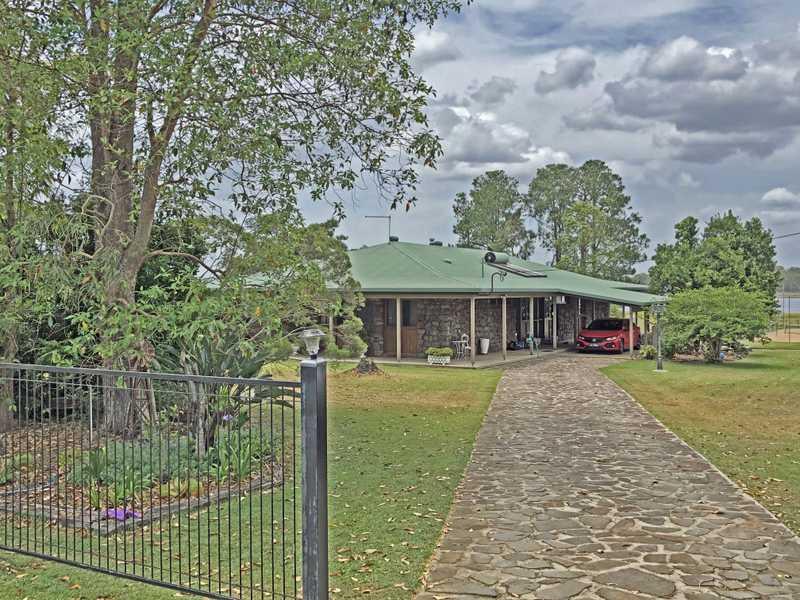 3595A Bruxner Highway, Casino, NSW 2470