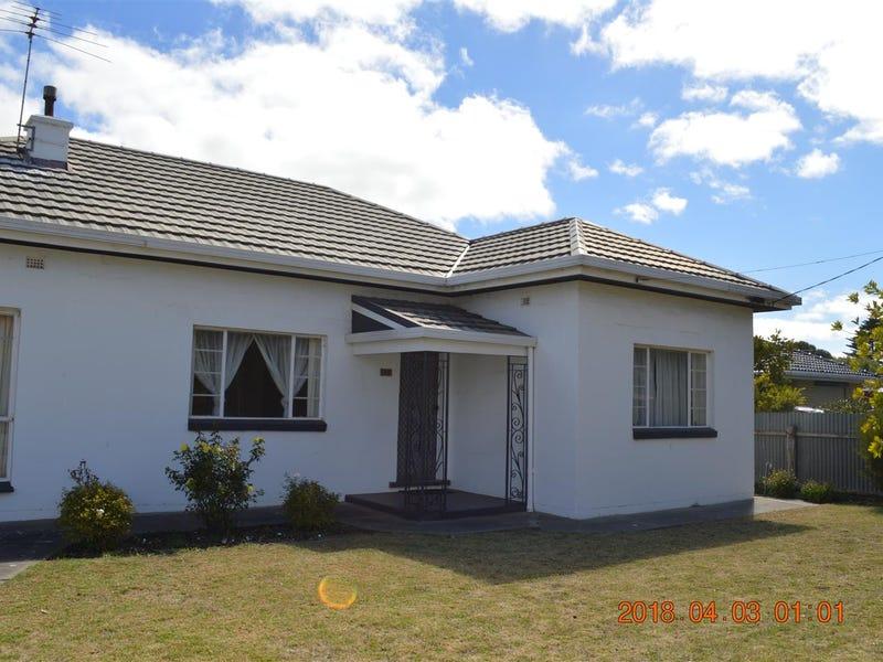 27 Aitken Street, Millicent, SA 5280