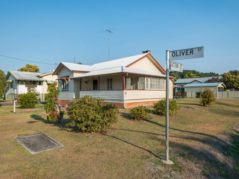 23 Oliver Street, Grafton, NSW 2460