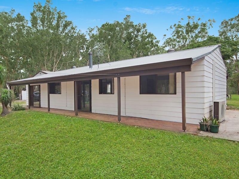 62 Rookes Road, Salt Ash, NSW 2318