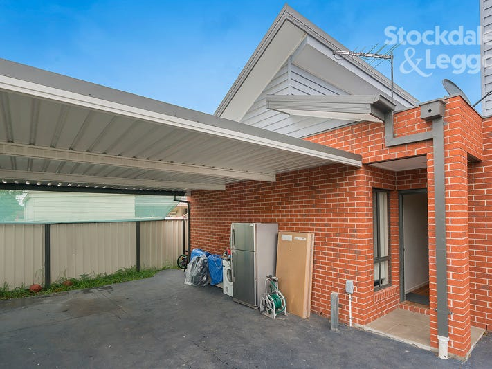 3/1 Alexander Court, Broadmeadows, Vic 3047