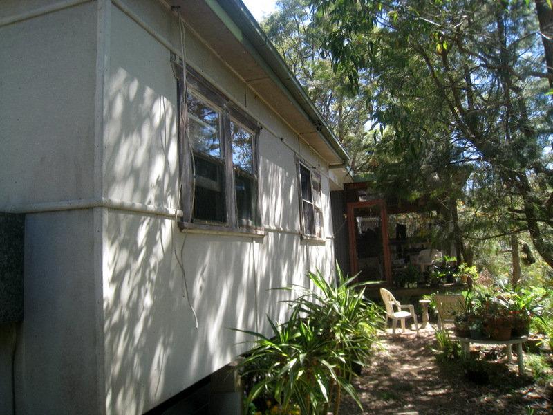 53 Kalinda Road, Bar Point, NSW 2083