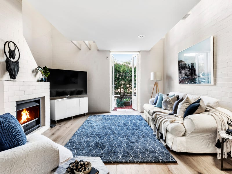 101 Ruthven Street, Bondi Junction, NSW 2022