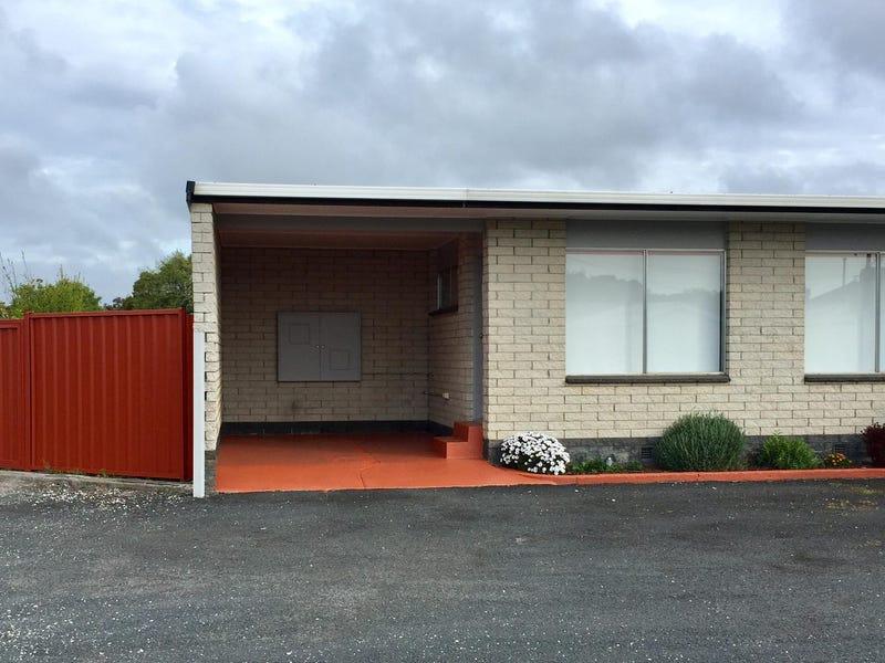 1/80 Saunders Street, Wynyard, Tas 7325